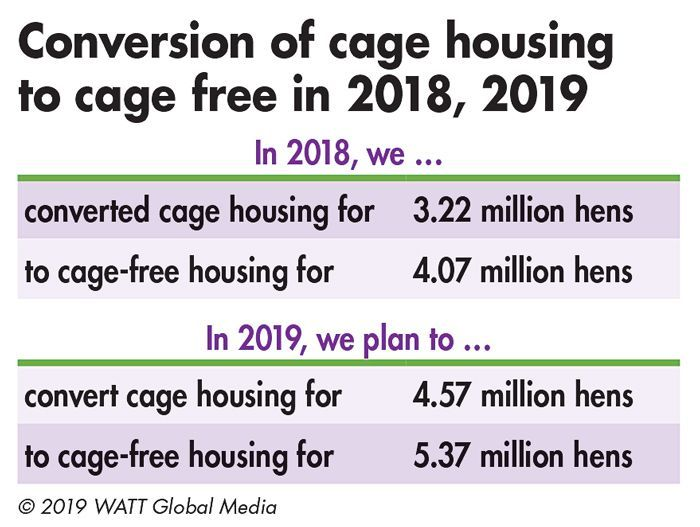 cage free conversions 002