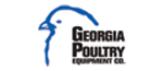 Georgia Poulty Web 96 150x65