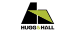 Hugg Hall Web 96 150x65