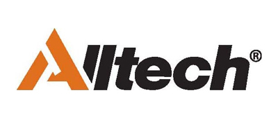 Alltech Tech Symp
